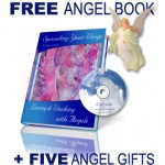 AngelGifts graphic