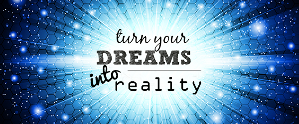 Dreams-into-reality-online-IT-Training-Blog