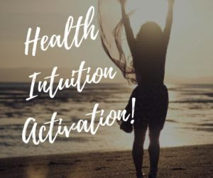 health-intuition-activation